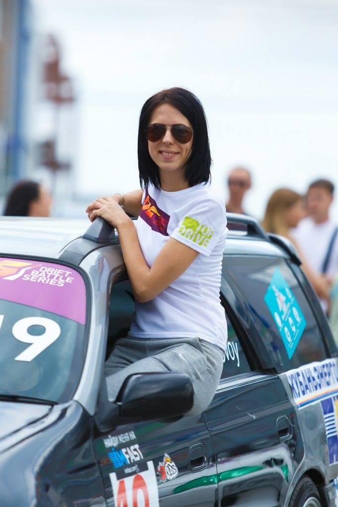 nomera-telefonov-transvestitov-ekaterinburga