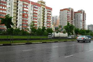 Дороги ©Фото ЮГА.ру
