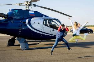 Приключение от Jaguar Land Rover Experience состоялось в Краснодаре ©Фото Евгения Мельченко, Юга.ру