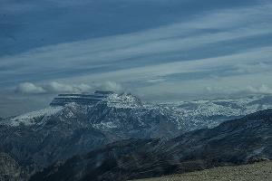Немного горного Дагестана ©Фото Евгения Мельченко