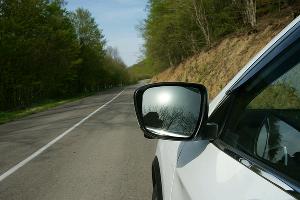 Кроссовер Nissan Qashqai ©Фото Евгения Мельченко, Юга.ру