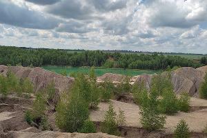 ©Евгений Мельченко