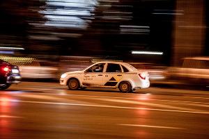 Lada Granta ©Фото Евгения Мельченко, Юга.ру