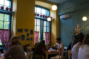 Путешествие с Nissan на просторах Ростовской области ©Фото Евгения Мельченко, Юга.ру