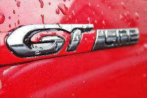 Peugeot 308 GT Line. Форсированый лев пришел в Россию ©Фото ЮГА.ру