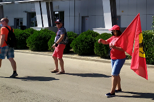 Гран-при России «Формулы-1» в Сочи ©Фото Евгения Мельченко, Юга.ру